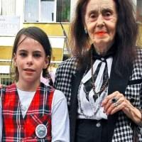 EXCLUSIV Unde s-ar ascunde Adriana Iliescu de covid-19! Viitorul tată al Elizei spune unde e cea mai bătrână mamă din România
