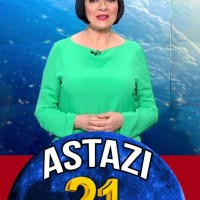 Horoscop 21 septembrie 2020. Vesti bune pentru 3 zodii
