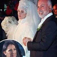 Cum arată Celine Dion fără machiaj. Fanii au rămas surprinși