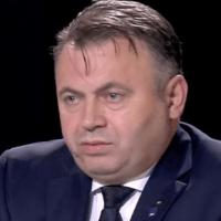 Nelu Tătaru: Am fost nebulizat, de aceea nu am luat COVID-19