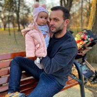 Mihai Morar, gest de milioane pentru angajații lui, în plină criză.