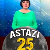Horoscop 25 octombrie 2020. Zodia care are probleme mari de sanatate