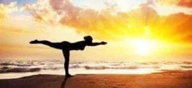 S pomočjo trenerja, bo vadba postala del vašega življenja