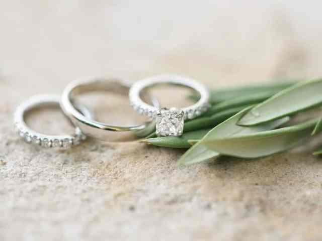 Poročni fotograf 1