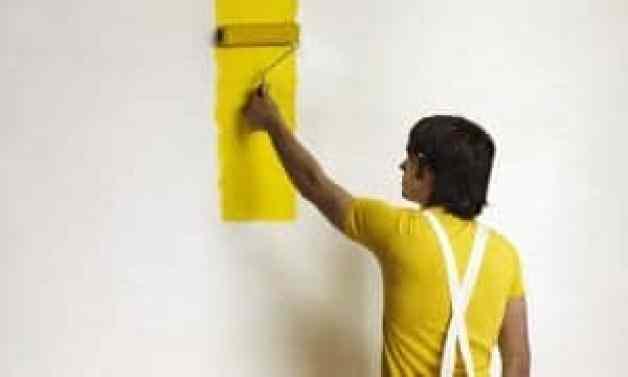 Pleskanje sten naj bo prijetna izkušnja