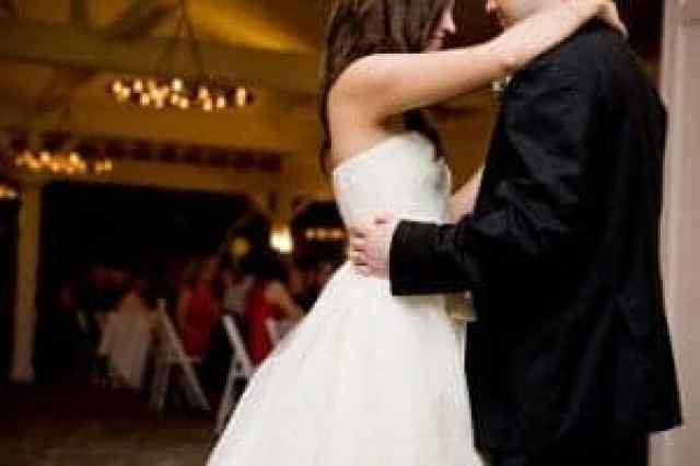 poročni plesni tečaj sproščen