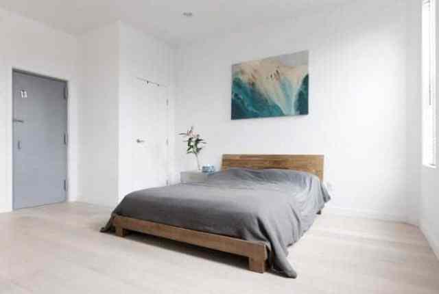 Prenova stanovanja je s pomočjo strokovnjakov preprosta