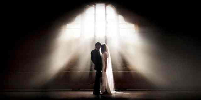 Verzi za poroko tone pavček