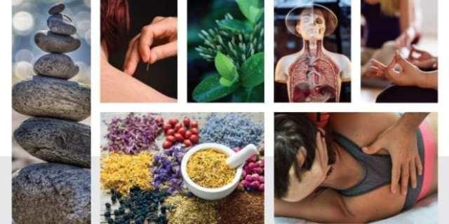 alternativna medicina 1 cena cenik