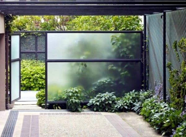 steklena-vrtna-ograja