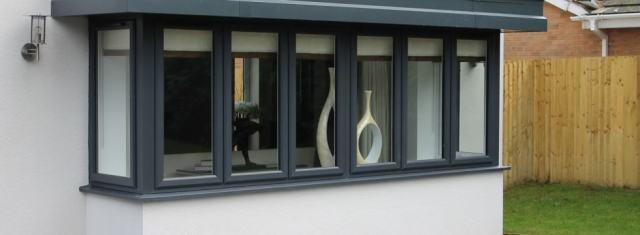 aluminijasta-okna-cena-prednosti-slabosti