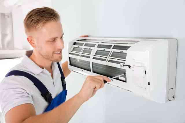 poceni-montaza-klimatske-naprave