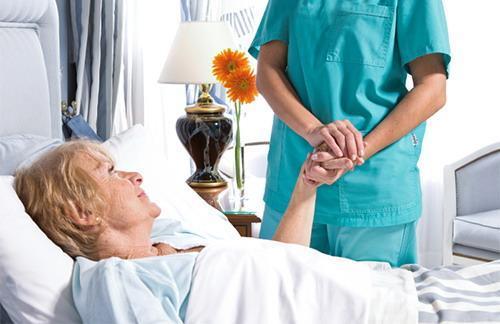 pomoc-na-domu-ob-prihodu-iz-bolnisnice