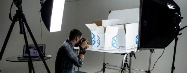 fotografiranje-izdelkov-produktna-fotografija-cena
