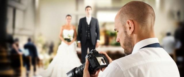 poročna fotografija cene in ceniki