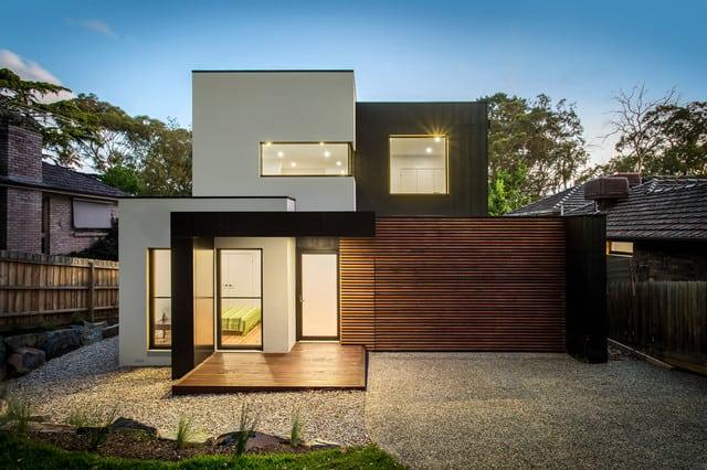barva-fasade-cena-kontrast-med-barvami