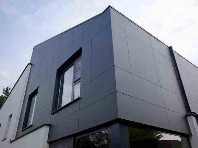 fasada-iz-vlaknocementnih-plosc-lastnosti