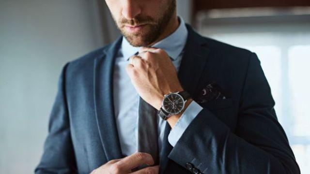 moške-poročne-obleke-cena-in-lastnosti