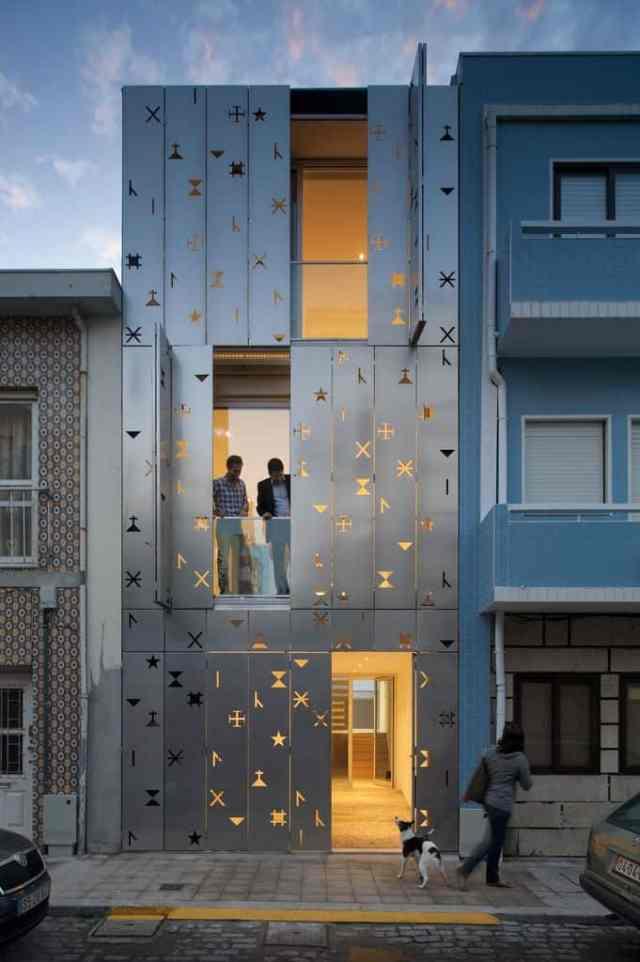 moderne-posebne-fasade