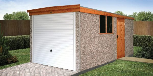 montažna-garaža-lastnosti