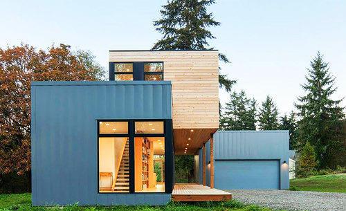 montazne-hise-na-kljuc gradbeni zakon