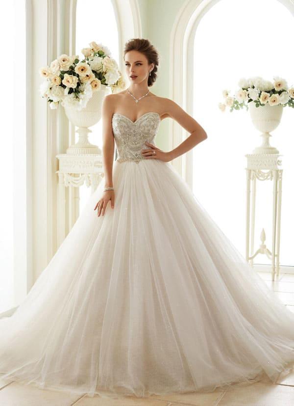 najlepša-poročna-obleka