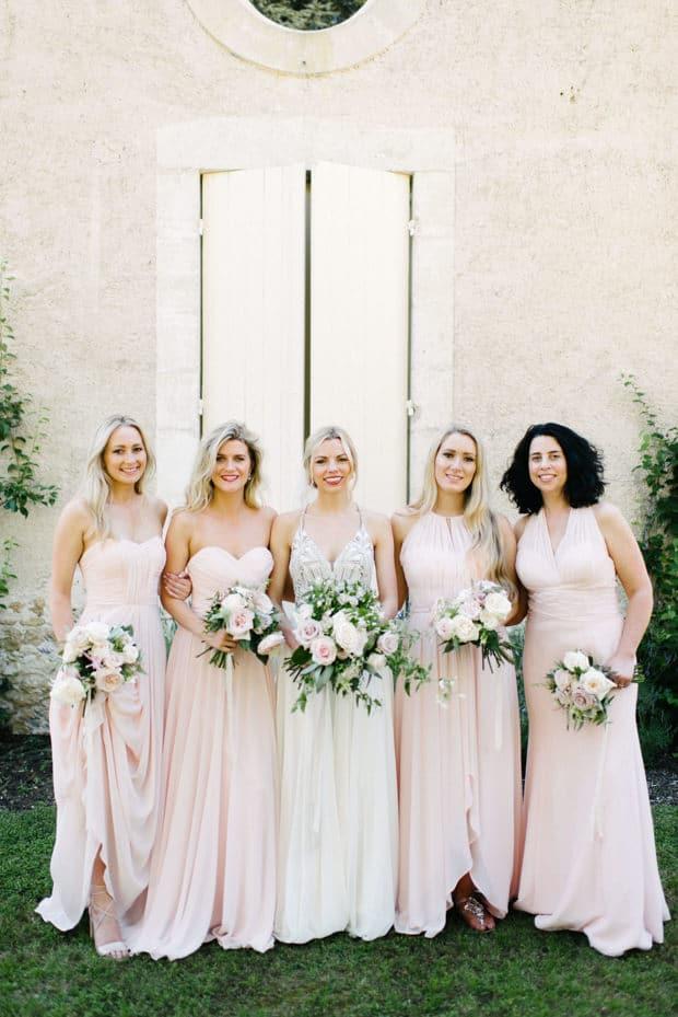 poročne-obleke-za-svate-družice