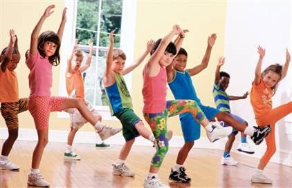 plesna-šola-maribor-za-otroke