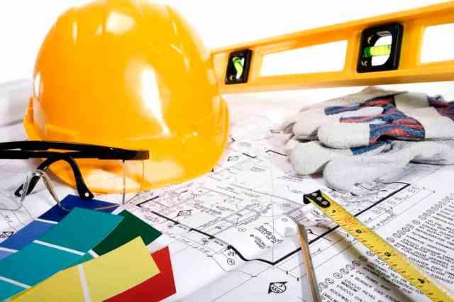 pravnomocno-gradbeno-dovoljenje-nadzor-gradnje-gradbena-zakonodaja