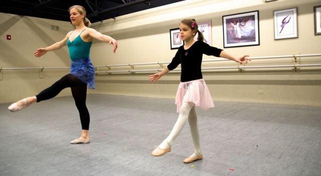 individualno-ucenje-plesa