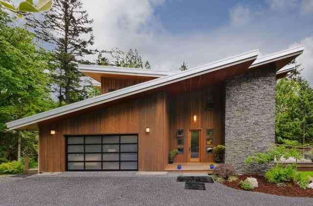 modni-trendi-spuscena-streha