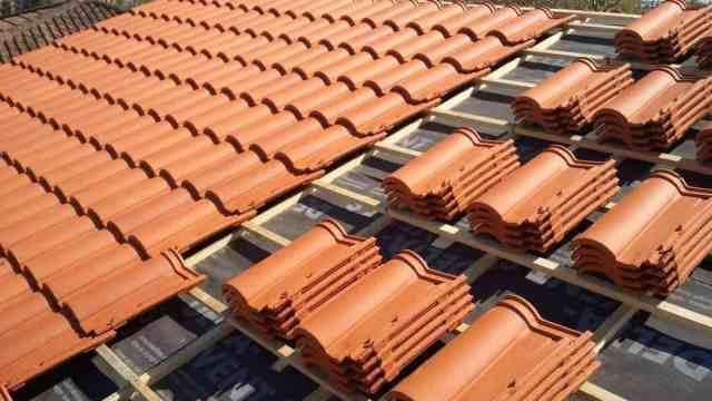 obnova-ali-prenova-strehe-krovstvo-tesarstvo-kleparstvo