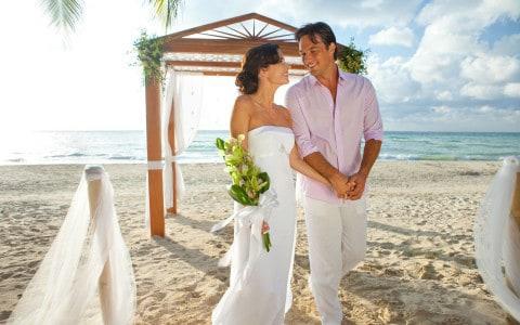 poroka-v-eksoticnih-krajih-edinstvena-izkusnja