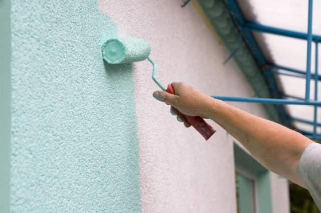 barvanje-fasade-cena