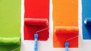 barvanje-fasade-slikopleskarstvo-barvni-spekter
