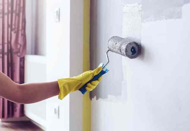 barvanje-stanovanja-koliko-stane