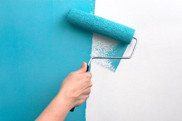 barvanje-tapet-cena-slikopleskarstvo
