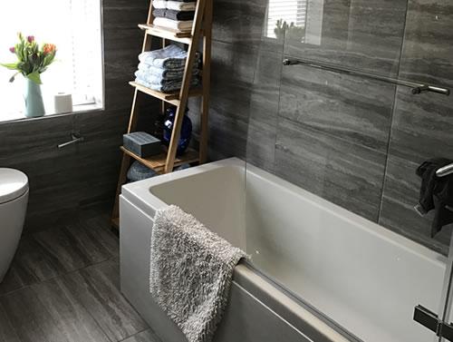 prenova-in-obnova-kopalnice-na-kljuc
