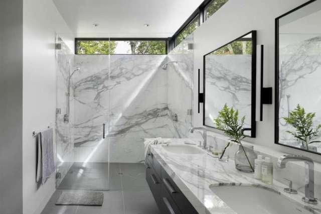 prenova-kopalnice-marmor
