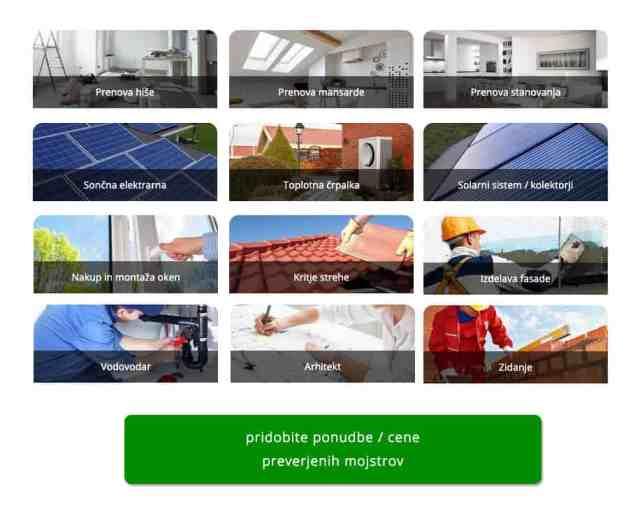 eko-sklad-gradnja-obnova-preverjeni-mojstri