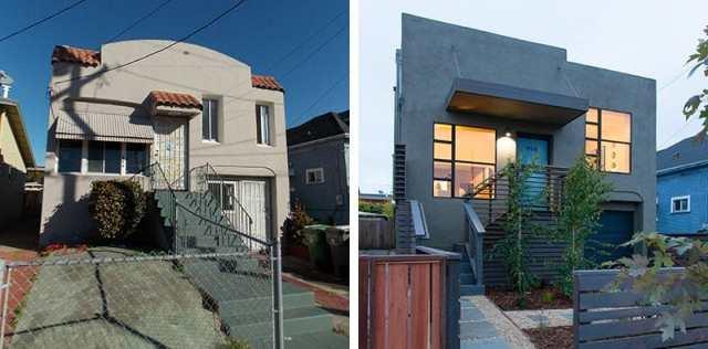 obnova-stavb-uveljavljanje-subvencije prenova hiše