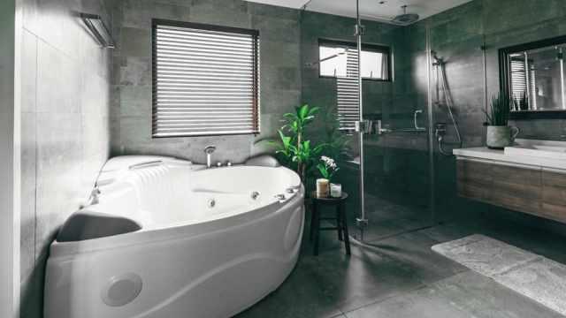 izris-kopalnice-arhitekt-cenik