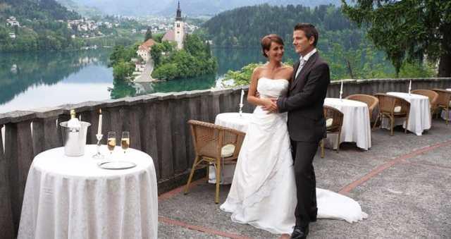 poroka-na-bledu-vila-bled-lokacije-za-poroko