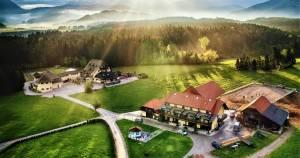 ranc-burger-venise-lokacije-za-poroko-savinjska-dolina
