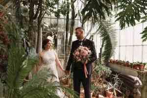 sezana-botanicni-vrt-popoln-ambient-poroka