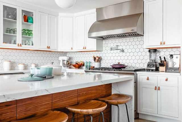 obnavljanje-notranjih-prostorov-kuhinja