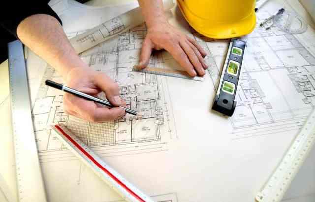 izris-stanovanja-cena-arhitekt