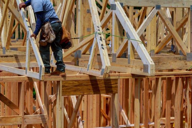lesene-konstrukcije-ostresje-cena