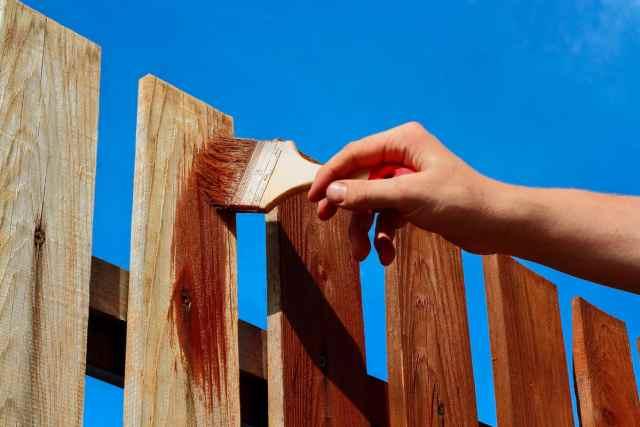obnova-ograje-cena