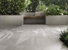 zunanje talne obloge keramične ploščice cene mojstri trendi